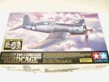TAMIYA F4U-1 BIRDCAGE 60324 ⭐PARTS⭐ SPRUE F-LANDING GEAR PARTS 1//32