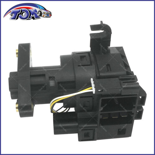 Brand New Ignition Starter Switch For Cadillac Seville Replace 98-04 25725312
