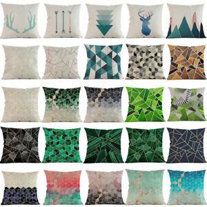 18-039-039-Geometric-Pillow-Case-Waist-Throw-Cushion-Cover-Sofa-Home-Car-Decor-Novelty