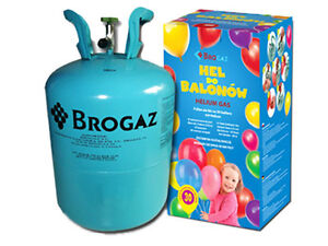 helium ballongas f r 50 luftballons 0 43m3 einweg. Black Bedroom Furniture Sets. Home Design Ideas