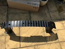 Genuine Ford Focus MK2 Focus C-Max MPV Focus C-Max Front Bumper Spacer 1367486
