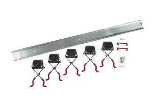 NUEVO-Profesional-Soporte-BRUNS-sb5-07-aluminio-herramientas-Jardon
