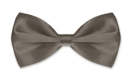 Fliege Herren Hochzeit Konfirmation Anzug Smoking Schleife Schlips verstellbar