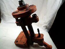 Lyman Tru-Line Jr. Reloading Press Vintage Reloading Equipment w/Box