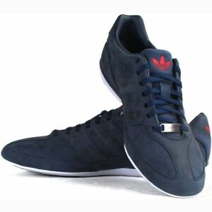 save off 1ae67 bf302 Details about ADIDAS Porsche Typ 64 M20593 Casual Shoes Trainers Men  Sneaker ORGINALS