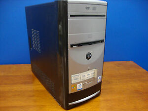 EMACHINE T2862 SOUND WINDOWS 7 64BIT DRIVER DOWNLOAD
