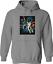 Unisex-Mens-Women-Pullover-Sweatshirt-Hoodie-Sweater-Star-Wars-Graphic-Classic thumbnail 16