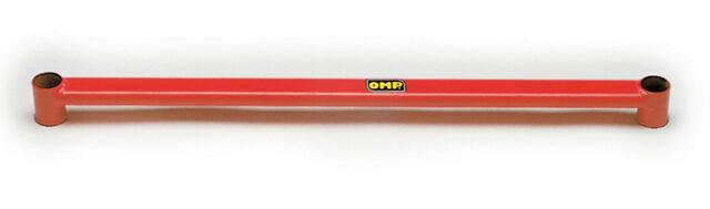 MA/1785 OMP FRONT LOWER STRUT BRACE ALFA ROMEO 156 TWIN SPARK