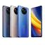 miniature 1 - Xiaomi Poco X3 Pro 8Go 256Go Smartphone Version Globale 48MP Android Débloqué