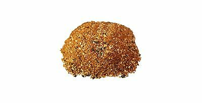 Togarashi Japanese spice seasoning blend 100g £2.99 TheSpiceworks-Hereford Herbs