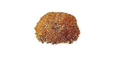 Togarashi Japanese spice seasoning blend 100g £2.99 TheSpiceworks-Hereford Herbs
