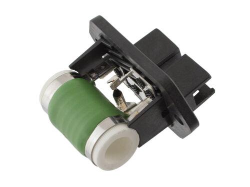 Motor Calentador Soplador Resistor Para Alfa Romeo 145 146 147 155 156 164 166 60811 737