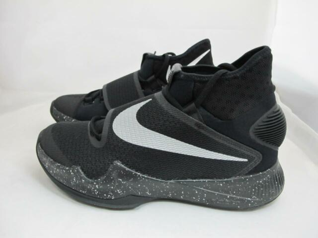 énorme réduction b923a 2df03 NEW MEN'S NIKE ZOOM HYPERREV 2016 820224-001