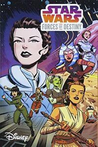 Star-Wars-Forces-of-Destiny