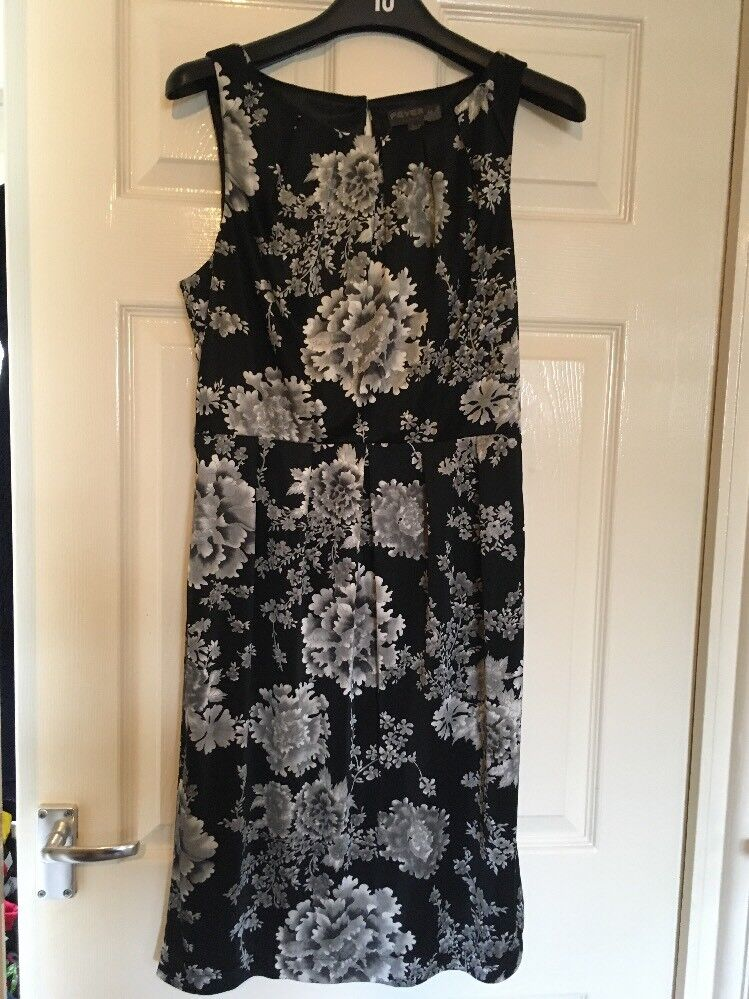 Fever London Womens Size 14 Dress