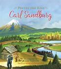 Poetry for Kids: Carl Sandburg by Carl Sandburg (Hardback, 2017)