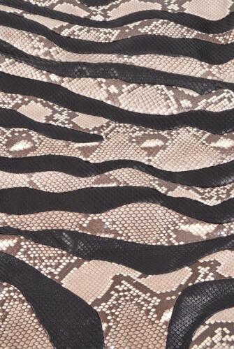 Nieuwe rok 4 rok Patched 900 Ysl slangenhuid 36 python Laurent Saint 11 rqwZCrR