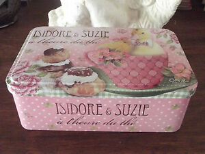 Boite-a-sucre-isidore-et-suzie
