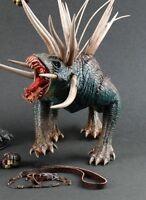 1/6 Hot Toys Tracker Predator Hound Set Only