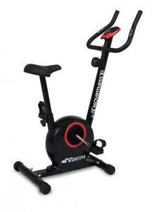Cyclette-Magnetica-MF598-MOVI-FITNESS-Volano-5-Kg-Hand-Grip-Trasportabile