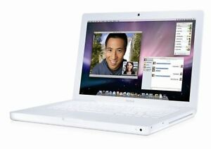 Apple-Macbook-A1181-Macbook4-1-MB402LL-A-2-4GHz-Intel-Core-2-Duo-T8100