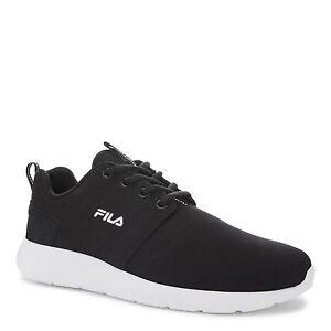 b942a74eb921 Image is loading NIB-FILA-ASYLUM-CANVAS-Womens-Athletic-Shoes-LIGHT-