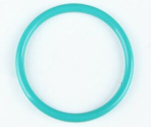 1mm Section Select OD from 4mm to 30mm KFM O-Ring gaskets