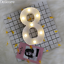 Number-Alphabet-LED-Letter-Lights-Light-Up-Metal-Standing-Hanging-Marquee-Decor thumbnail 57