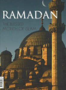 Ramadan-The-Blessed-Month-of-Islam-by-The-Light-Inc-Paperback-2006