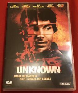 Unknown-DVD