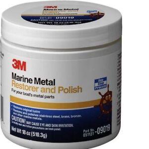 3M-09019-Marine-Metal-Restorer-and-Polish-18-Ounce-Paste