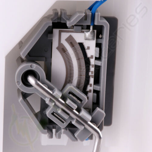 New Fuel Pump /& Sender Assembly For 2003-2011 Saab 9-3 L6 2.0L E8489M E8489MN
