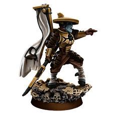 Warhammer 40K Tau - Greater Good Veteran Ro'iden - WE - NEW