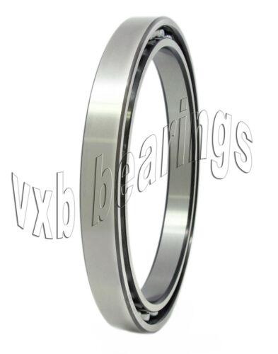 S61904 Bearing 20x37x9 Si3N4 Ceramic Stainless Sealed ABEC-7 Bearings 13033