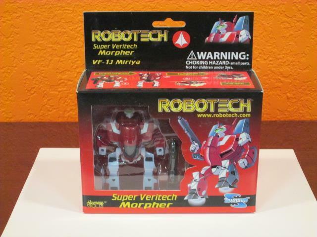 2001 transformadores de combate robots MIB robots robots robots robots robots robots robots robots robots robots robots robots