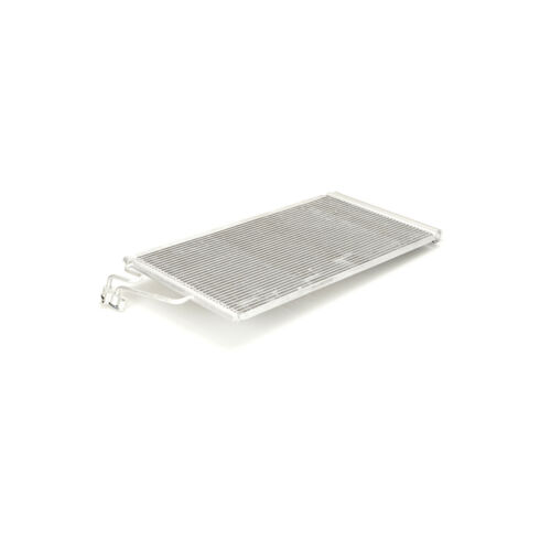 Climatisation Condenseur Radiateur Compatible Mini Convertible R57 Cooper