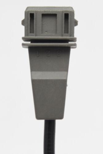 Crankshaft Position Sensor For Kia Rio 1.5//1.6L 2001-2005 0K30A18891 0K30A-18891