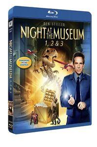 Night-At-The-Museum-1-3-Region-Free-Blu-Ray