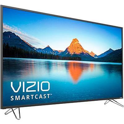 """VIZIO M70-D3 70"""" SmartCast 2160p 4K XHDR Plus XLED Plus Display"""