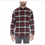 Jachs-Men-s-Brawny-Flannel-Shirt-Long-Sleeve thumbnail 5