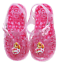 Boys-amp-Girls-Character-Mickey-Minnie-Mouse-Paw-Patrol-Frozen-Summer-Sandals-Shoe thumbnail 9