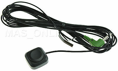 KENWOOD DNX6180 DNX-6180 FACTORY GENUINE GPS ANTENNA *SHIPS SAME DAY*