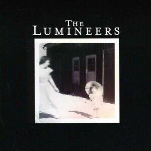 THE-LUMINEERS-THE-LUMINEERS-LP-VINYL-ALBUM-incl-HO-HEY