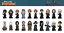 Wizzis-Harry-Potter-Esselunga-completa-la-tua-collezione-spedizione-low-cost Indexbild 24