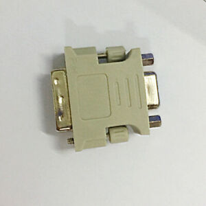 DVI-D-24-1-Dual-Link-Male-to-VGA-HD15-Female-Adapter-Converter-for-PC-Laptop