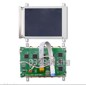 5.7inch New TW-22 94V-0 HLM8619-050877 lcd 320*240 FSTN-LCD FOR HOSIDEN DISPLAY