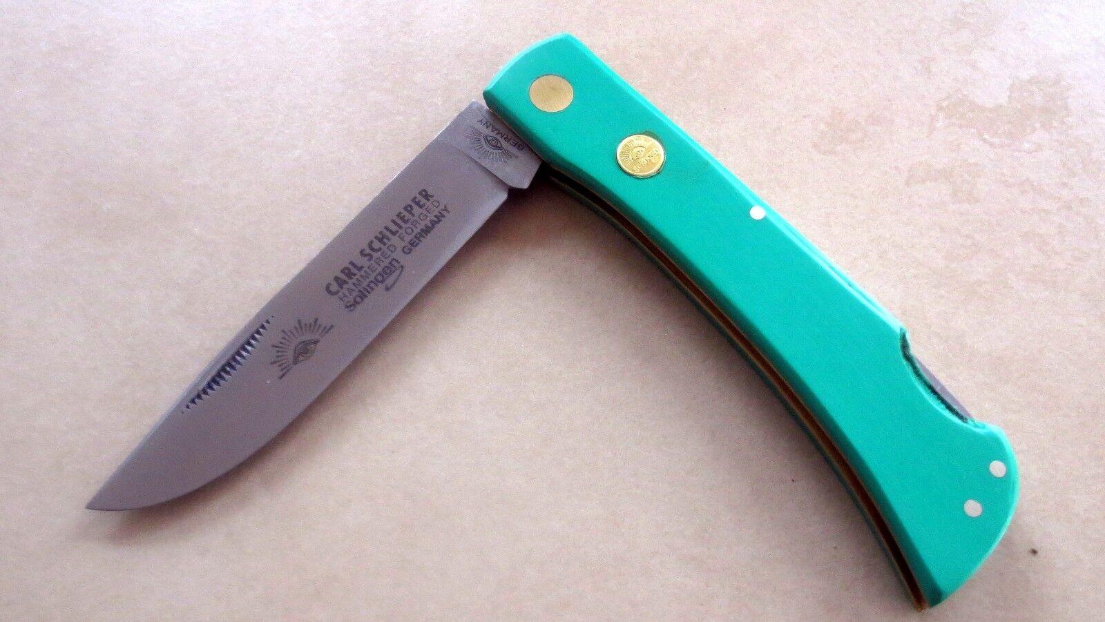 Couteau pliant, poches poches poches Couteau de boucher