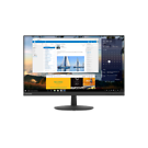 "Lenovo L27q-30 27"" WQHD IPS LED Monitor"