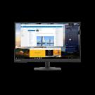 """Lenovo L27q-30 27"""" WQHD IPS LED Monitor"""