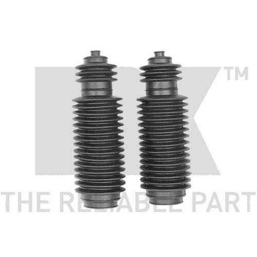 NK 5099903 Universal Lenkmanschette Faltenbalgsatz Zubehör 10//45//210 mm Fett